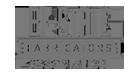 BISTATE_logo