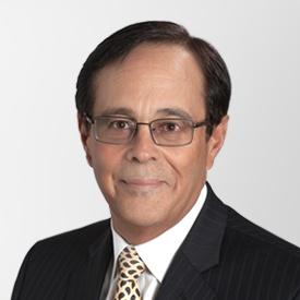Angelo Garubo