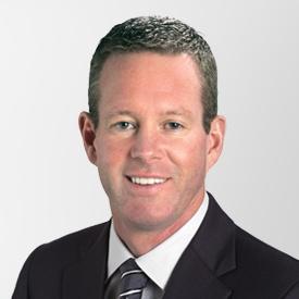 Kevin McGinn