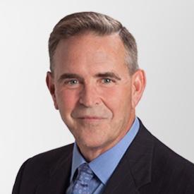 Mark Lempko