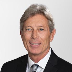 David Goose