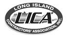 LICA Logo