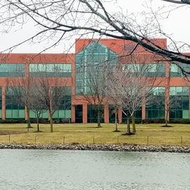 CCG Buffalo Office