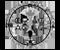 CRAC Logo