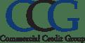 CCG Equipment Financing Logo