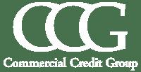 CCG_Logo_Corp_Reverse
