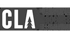 Carolina Loggers Association Logo