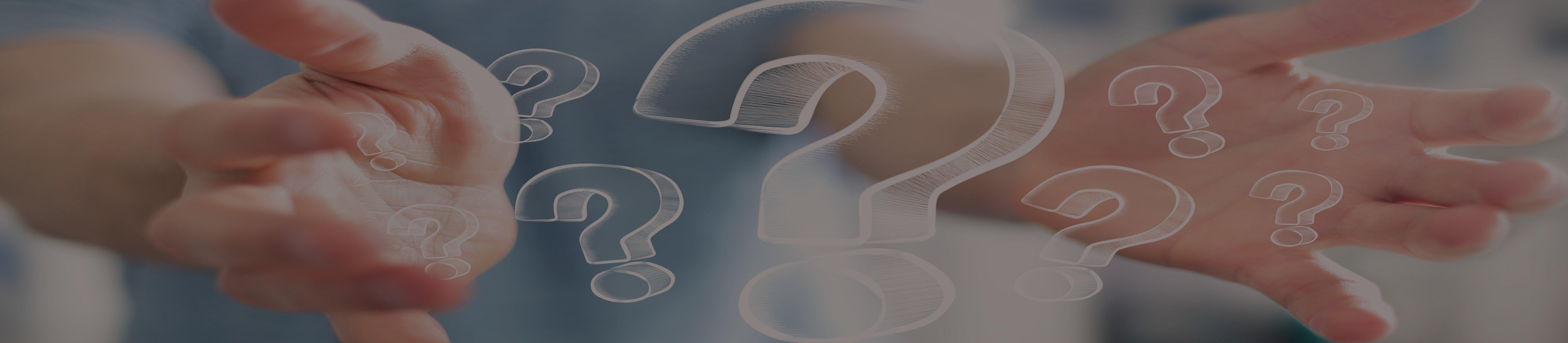 FAQ Banner-1