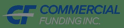 CommercialFunding_Logo