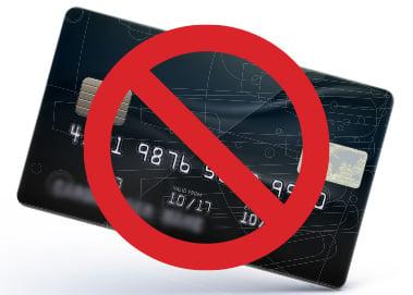 Refi to Pay off Credit Card - CS