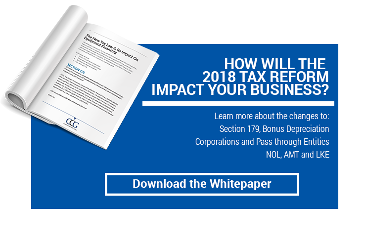 Whitepaper Download Banner
