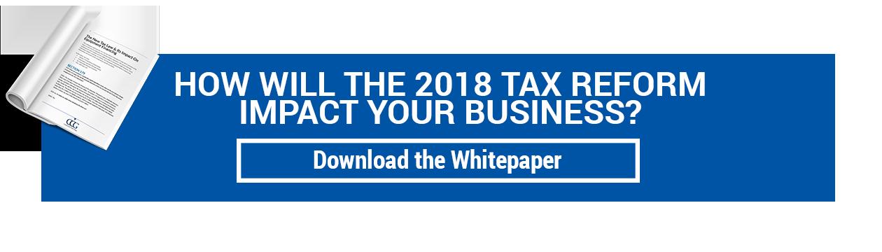 Tax Law Whitepaper Download