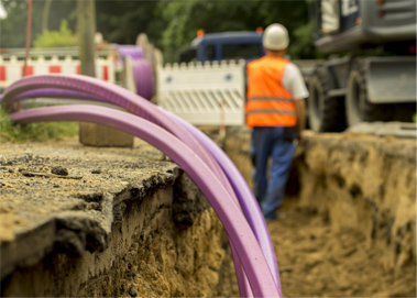 fiber_optic_cable_contractor