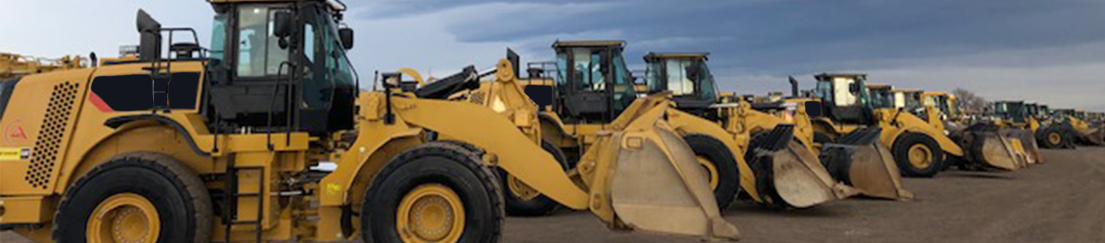 used equipment financing