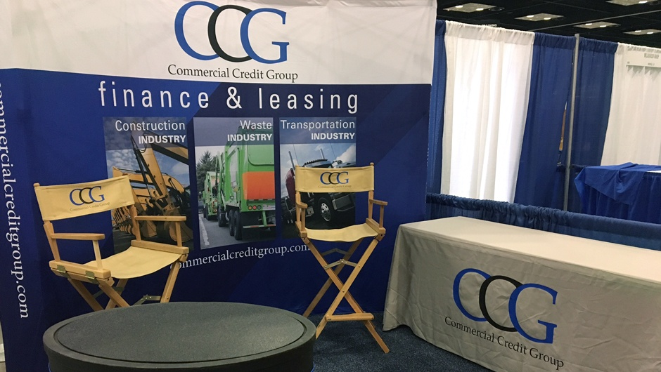 ccg-tradeshow-booth