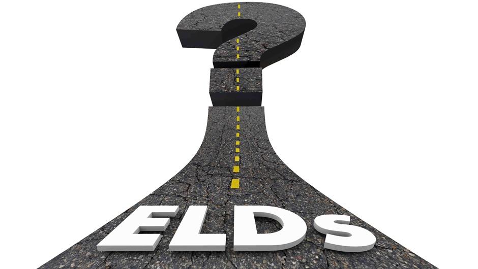 eld-mandate
