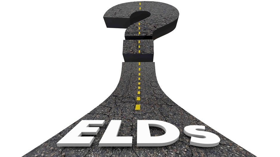 Word on the Street About the ELD Mandate