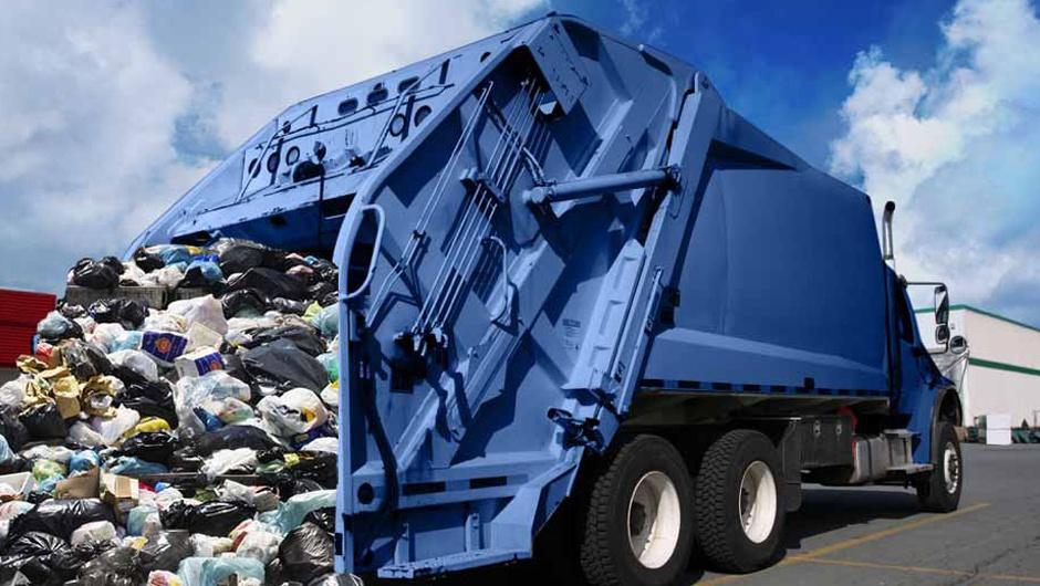 garbage-truck-overflow