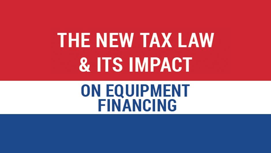 New-Tax-Law