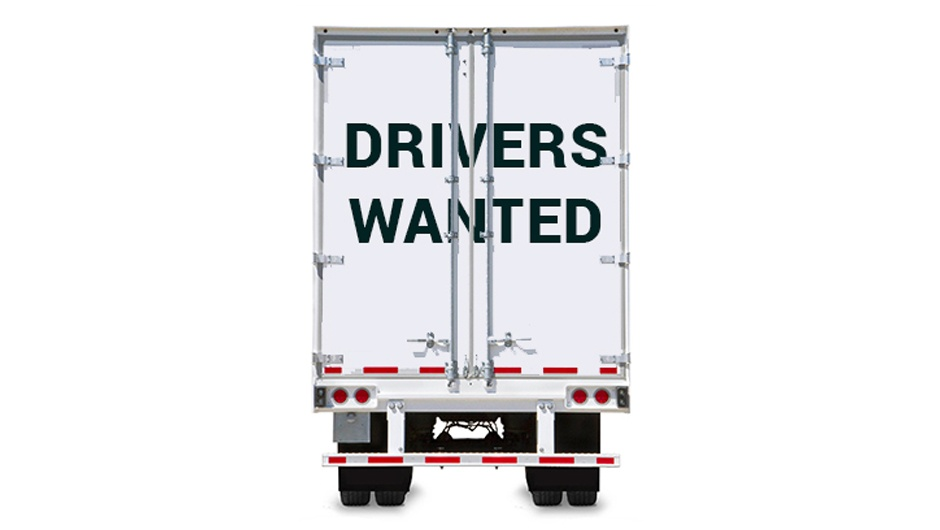3 Ways To Combat The Commercial Driver Shortage